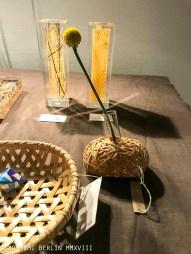Studio Chikufusha/Beppe Bamboo