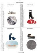 'Barefoot at Home for WOTH Magazine nr 8 The Japan issue
