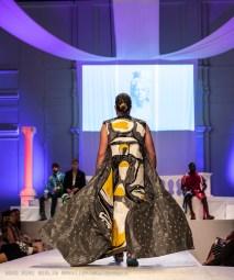 graduation fashiondesign