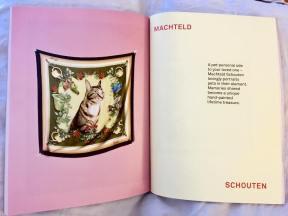 machteld_schouten_refuse_magazine_1