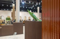 Magis at the Salone del Mobile 2018
