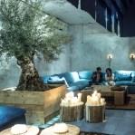 Milan Designweek 2018: Noble Souls