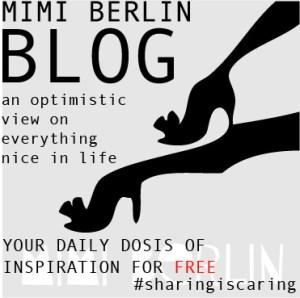 mimi berlin blog