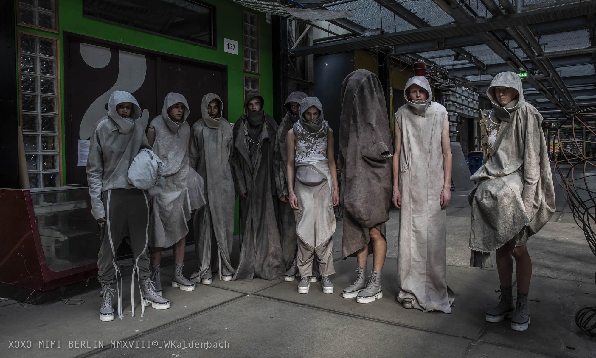 rietveld_fashionshow_2018_kaldenbach_berlin-0356