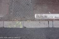 streets_milan_appdikted-05811