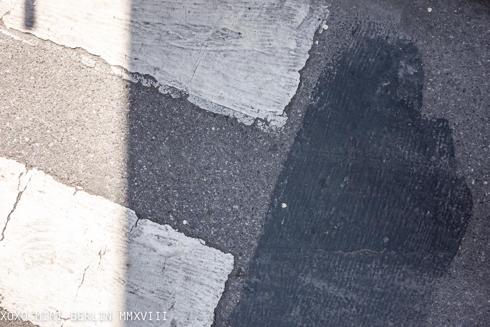 streets_milan_appdikted-05818