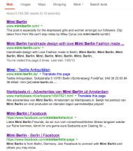 copycat mimi-berlin