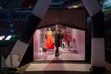 Modebelofte 2015 Performing Advancers