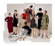 Mimi Berlin's Fashion-Fest #4