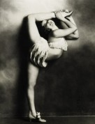 57420-vintagecontortion6