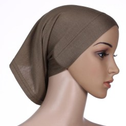To Cover your Hair