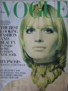 Mimi Magazines Coverstory