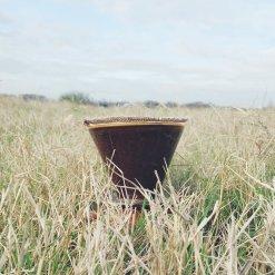 CoffeeSock eco friendly marketing