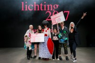 mbfwa lichting 2017