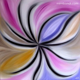 Another Chance 3 by Mimi Bondi
