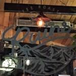 「Ruins Coffee Roaster|小廢墟咖啡館」 Staycool, Stay free.