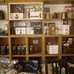新竹「墨咖啡 Ink Cafe」穏やかな空間にイケメンだらけ