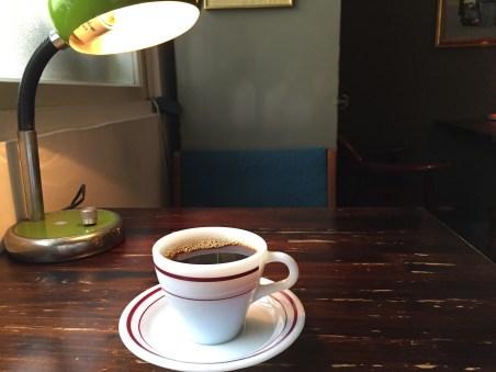 吉印 台北のおすすめカフェまとめ mimicafe.tw