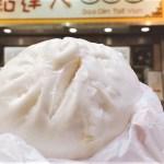 香港・台湾みやげに肉まんやXOソース、即席めんを日本へ持ち込んでもいいの?まじめに調べた