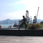 やっぱり行きたい香港旅行。「サバイバル&ラグジュアリー」をテーマに快適に過ごした旅のヒント