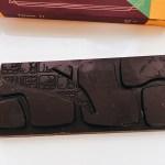 「セクハラチョコレートは買いません」福灣不買の経緯確認、チョコレートに思うこと。