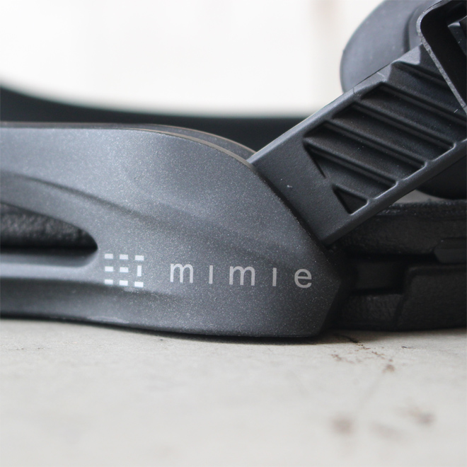 mimie04