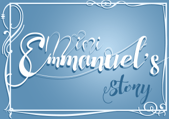 Mimi's Story