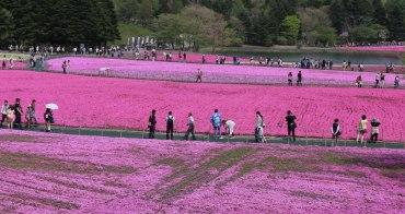 【東京自由行】富士山芝櫻季河口湖一日遊:富士山五合目、草莓吃到飽
