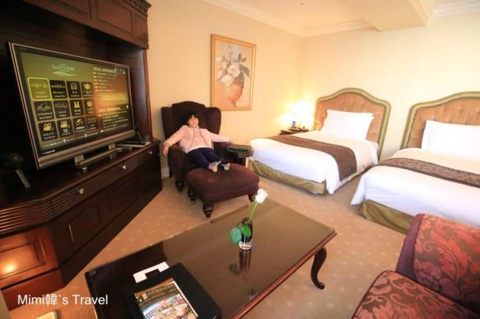 【神戶住宿推薦】神戶Harborland套房飯店:正對神戶港&馬賽克廣場,入選TripAdvisor日本最佳25間飯店