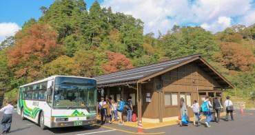【濃飛巴士預約教學】名古屋-高山-合掌村,用高山北陸JR Pass也要預約才行