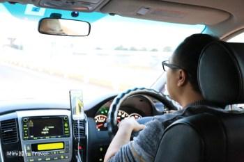 【大阪租車推薦】教妳五分鐘搞定大阪租車、京都租車!輕鬆比價便宜大阪租車公司