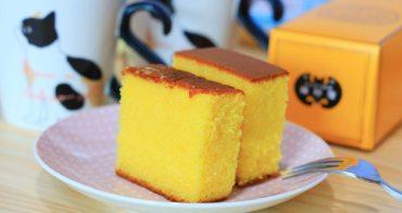 日本必買「福砂屋」長崎蛋糕:400年歷史長崎蛋糕老舖,源自九州長崎必買伴手禮推薦