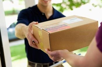 2020「海外包裹實名制認證」網路購物重點須知,EZ WAY易利委實名認證申報教學
