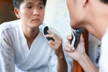 【2021電動刮鬍刀推薦】如何挑選電鬍刀?熱賣TOP6電動刮鬍刀使用&購買重點建議