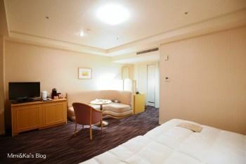 飛驒高山住宿 飛驒廣場飯店Hida Hotel Plaza:JR高山站、高山老街走路5分鐘,飯店還有飛天溫泉。