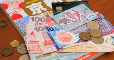 【去日本刷哪張卡?】元大鑽金卡、匯豐現金回饋御璽卡,挑選信用卡心得整理