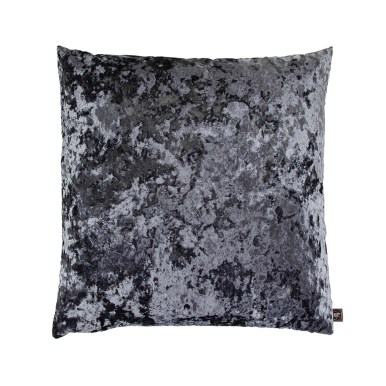 crushed-velvet-cushion-60x60cm-solana-356901