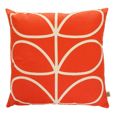 linear-stem-red-cushion-45x45cm