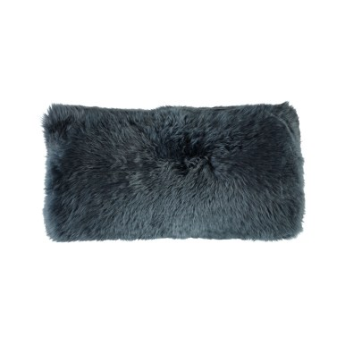 new-zealand-sheepskin-cushion-28x56cm-navy-598549