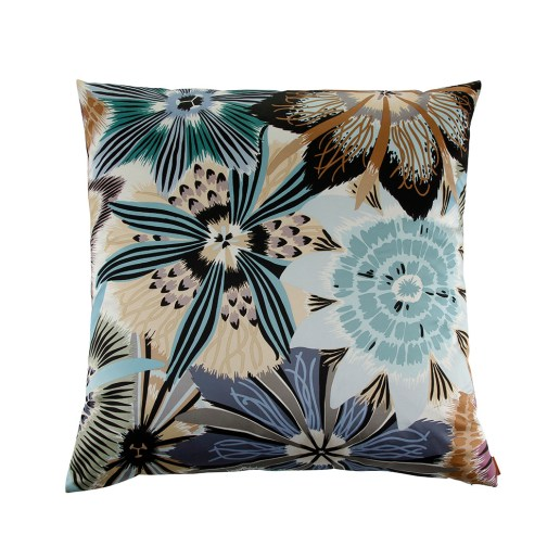 passiflora-giant-cushion-170-60x60cm-595084