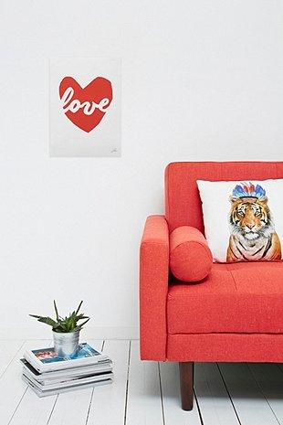 love-valentines-day-print-gift