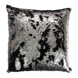 two-tone-mermaid-sequin-cushion-black-silver-50x50-964471