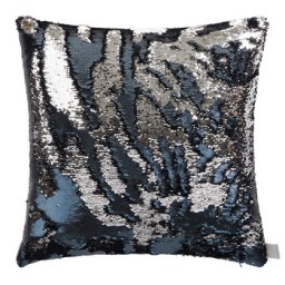 two-tone-mermaid-sequin-cushion-solana-50x50cm-952493