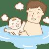 赤ちゃん連れでも楽しめる温泉は大阪にある?兵庫県や三重県では?