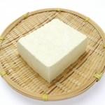 豆腐の賞味期限は封を開けると短くなるの?過ぎたものでも大丈夫?