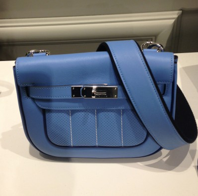 Hermes cross body