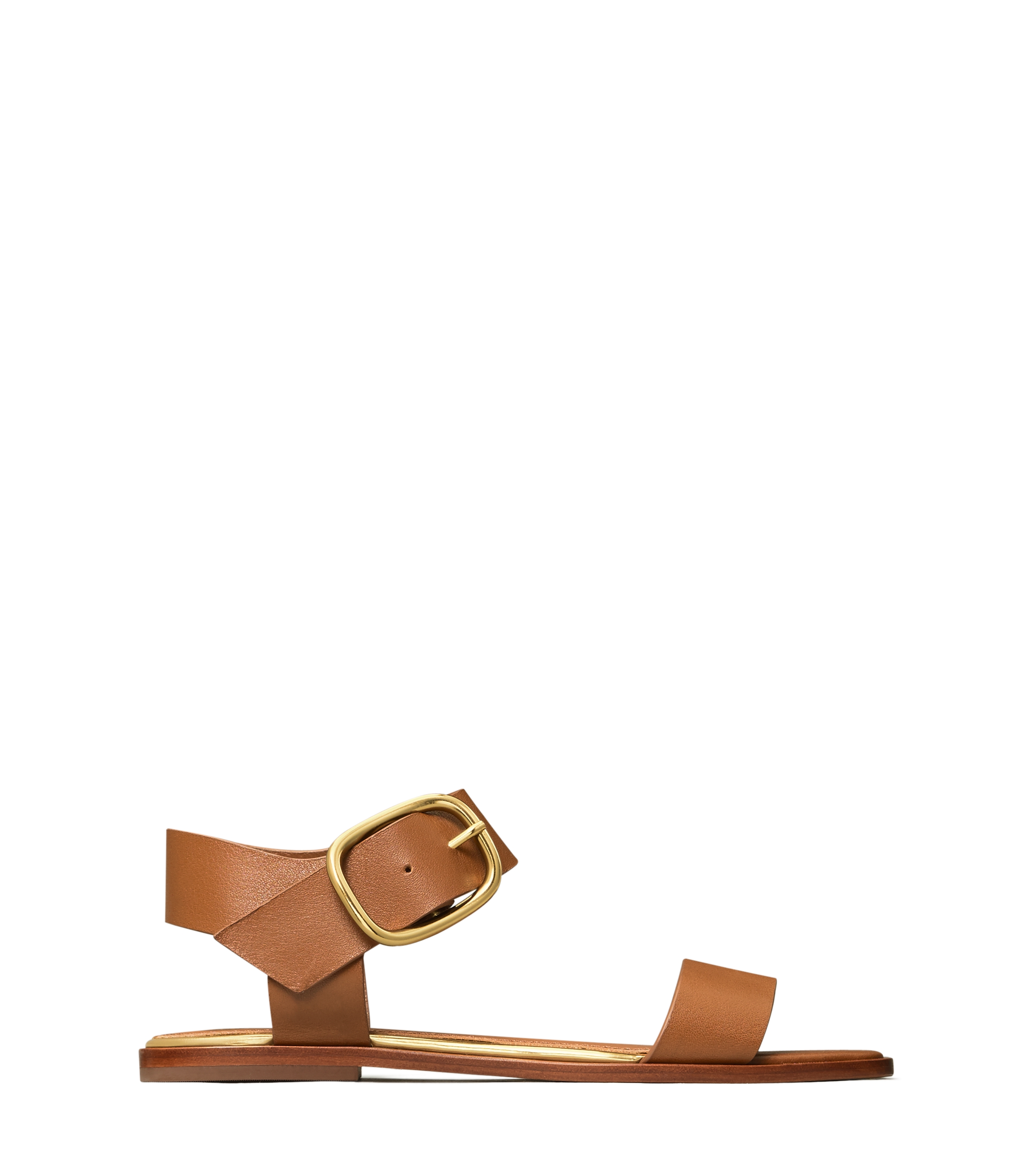 TB-Selby-Flat-Sandal-63496-in-Mou-2