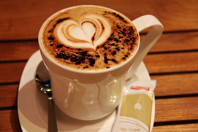 coffee-608968_640
