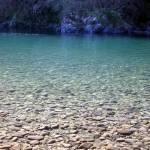 【つわりが辛い!】吐きつわり時の楽な水分補給方法と3つの対処法