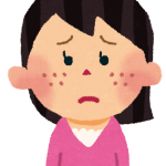 顔のニキビが気になる…ニキビ跡になる前の5つの予防法